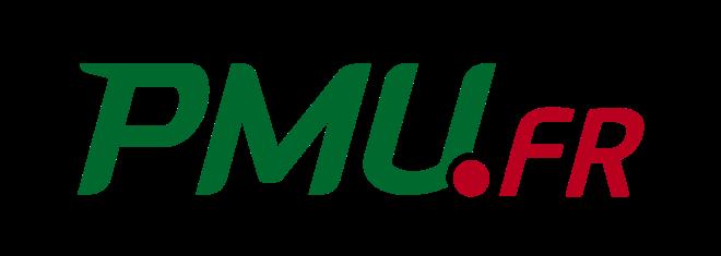 pmu web