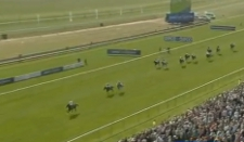 Photo 2000 Guineas Stakes