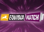Equida Watch la plate forme video d' Equidia sur equidiawatch.fr