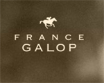 France Galop - societe mere des courses de galop