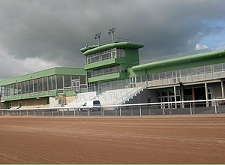 Photo Hippodrome de Graignes
