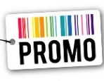 Les promos turf du Week-end