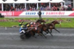 Grand Prix d'Amérique 2019 : JMB au summum de son art