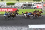 Grand Prix de France 2019 : BELINA JOSSELYN, BOLD EAGLE et READLY EXPRESS, 3 lauréats en puissance !