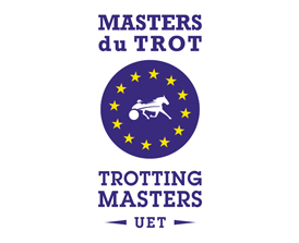 Masters du Trot