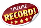 http://www.turfoo.fr/upload/pmu-tirelire-quinte-record-gains(1).jpg