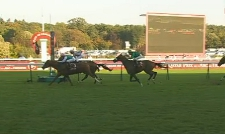 Photo Prix Dollar